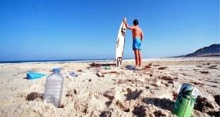 Pavillon bleu : 25 plages récompensées