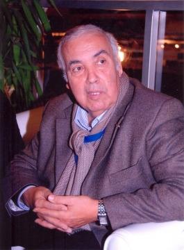 Retnani Abdelkader