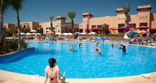 Vacances : Comment s'y prennent les Marocains ?