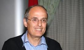 Abdelahad Fassi Fihri, membre du Bureau politique du PPS