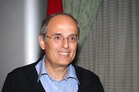 Abdelahad fassi fihri
