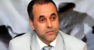Abdallah Bekkali, député istiqlalien «L'Algérie veut entretenir la tension dans la région»