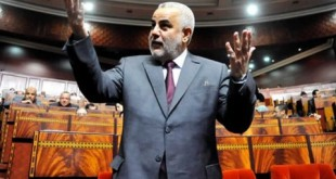 Benkirane-Opposition : Ils veulent la suite !