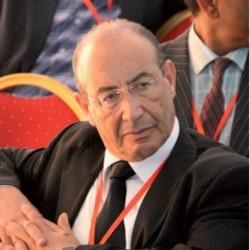 Bouazza Kherrati