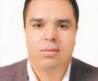 Brahim Batte, SG de la Fédération des syndicats autonomes du Maroc