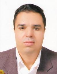 Brahim Batte