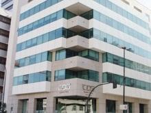 CDG Le sacre de Manama