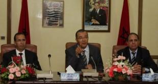 Secteur minier La stratégie du Maroc