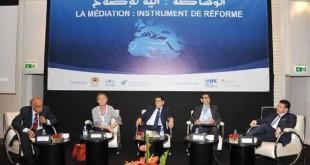 Médiation CEMA et IFC pour convaincre