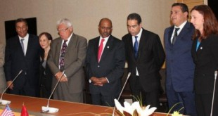 Millénium Challenge Corporation Le Maroc éligible pour «Compact 2»