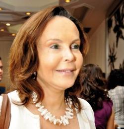 Fathia Bennis Maroclear
