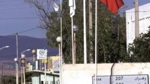 Maroc-Algérie Nouvelle surchauffe