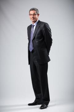 Hassan Bedraoui