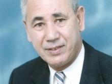 Mohamed Ansari, président du groupe istiqlalien à la Chambre des conseillers