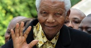 Afrique du Sud Au-delà de la légende Mandela