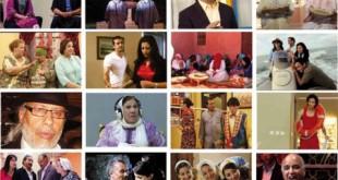 Al Aoula : Le programme de ce Ramadan