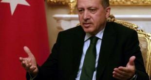 Turquie-Egypte: la brouille