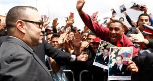 Hub Maroc Atouts et carences