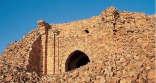 Maroc-Espagne L'archéologie en expo…