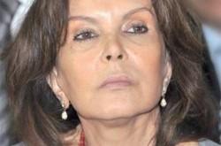 Fathia bennis