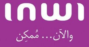 Télécoms Inwi couvre le Sahara