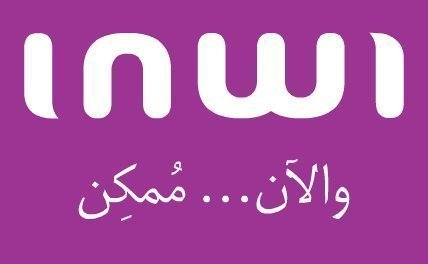 Inwi-maroc