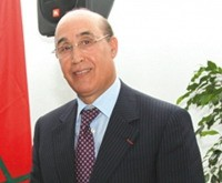 OFPTT Un budget de 2,7 MMDH en 2012