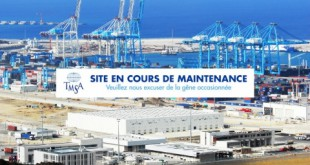 Grands chantiers Les douze travaux du Maroc