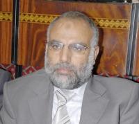 Abdallah Baha