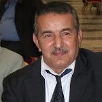 Ali Lotfi, SG de l'Organisation Démocratique du Travail (ODT)
