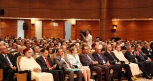 Ambassadeurs du Maroc, finie la «récré» !