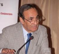 Habib el malki usfp CMC