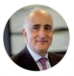 Mohamed agoumi bmce