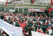 Syndicats maroc