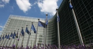 Aide UE Le Maroc 1er en Afrique du Nord