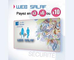 Web Salaf