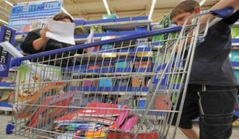 achat fournitures scolaires