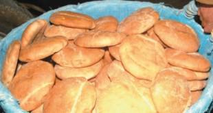 Prix du pain Benkirane a du pain sur la planche