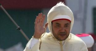 Aqmi contre monarchie marocaine