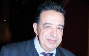 Ahmed zadi