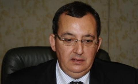 Ali fassi fihri onee maroc