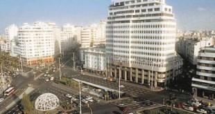 Elus de Casablanca : enfin secoués !