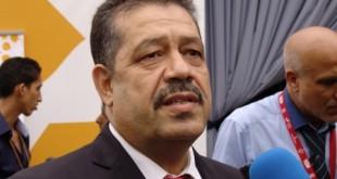 Elections partielles Chabat remporte la bataille de My Yacoub
