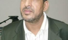 Lahoucine Azaz, président de la Fédération nationale de la boulangerie et pâtisserie du Maroc