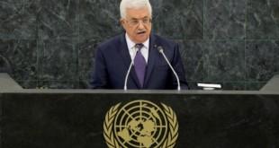 Palestiniens Il y a urgence