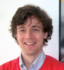 Marc Fawe HCR