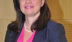 Mme Leila MAMOU