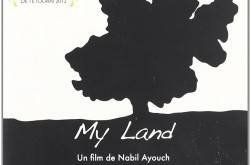 My Land Nabil Ayouch