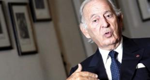 BMCE : 1er EuroBond marocain corporate