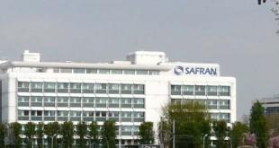 Aéronautique  Sagem Défense investit au Maroc